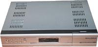 S600CPVR