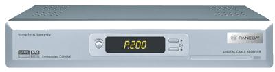 S200C